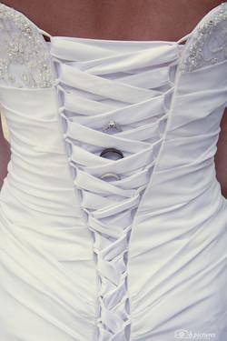 ©bpictures_wedding6.jpg