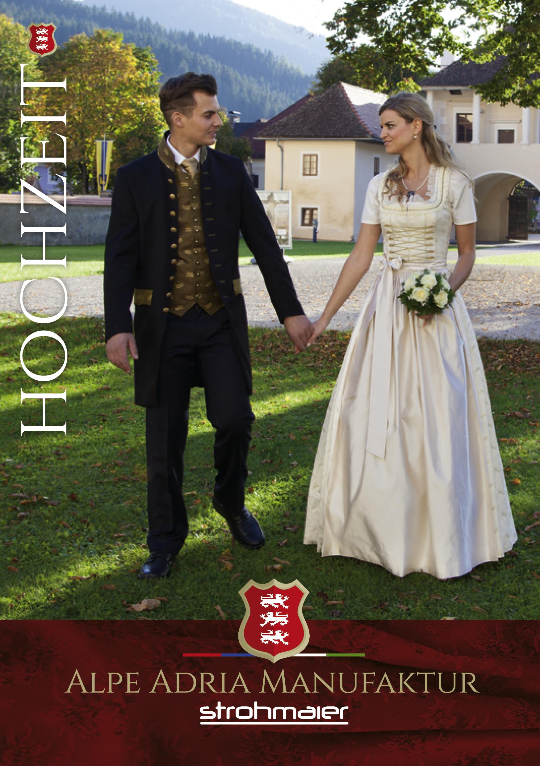 Hochzeitsmagazin_2500RZ.jpg