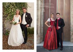 Hochzeitsmagazin_2500RZ5.jpg