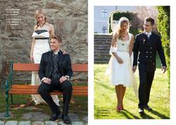 Hochzeitsmagazin_2500RZ2.jpg