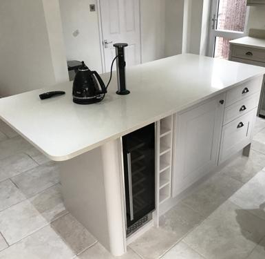 Kitchen(1i)