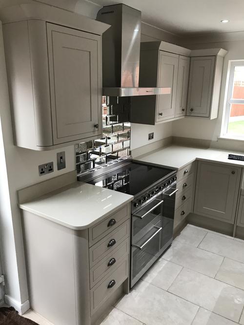 Kitchen(1h)