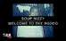 TCB EXCLUSIVE - SOUP NIZZY | Welcome To The Rodeo
