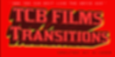 TCB Films Transtions Pack