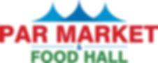 Par Market & Food Hall