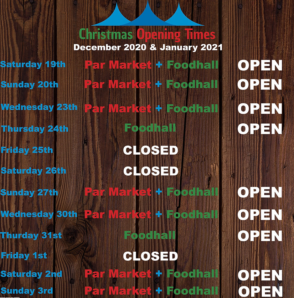 Christmas Opening Times New Updated.jpg