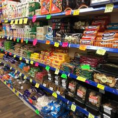 Discount Foods