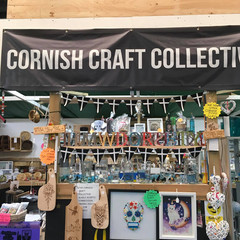 Cornish Craft Collective