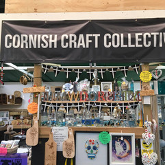 Cornish Craft Collective