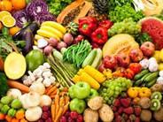 19. Fruit n Veg (JPEG).jpg