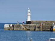 Mevagissey_lighthouse_(9389).jpeg