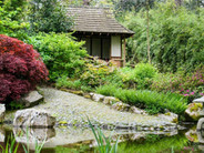 japanese-garden-12-olfxqxdu3kxkz3dclp2n8