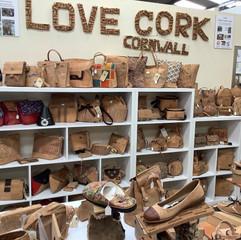 Love Cork