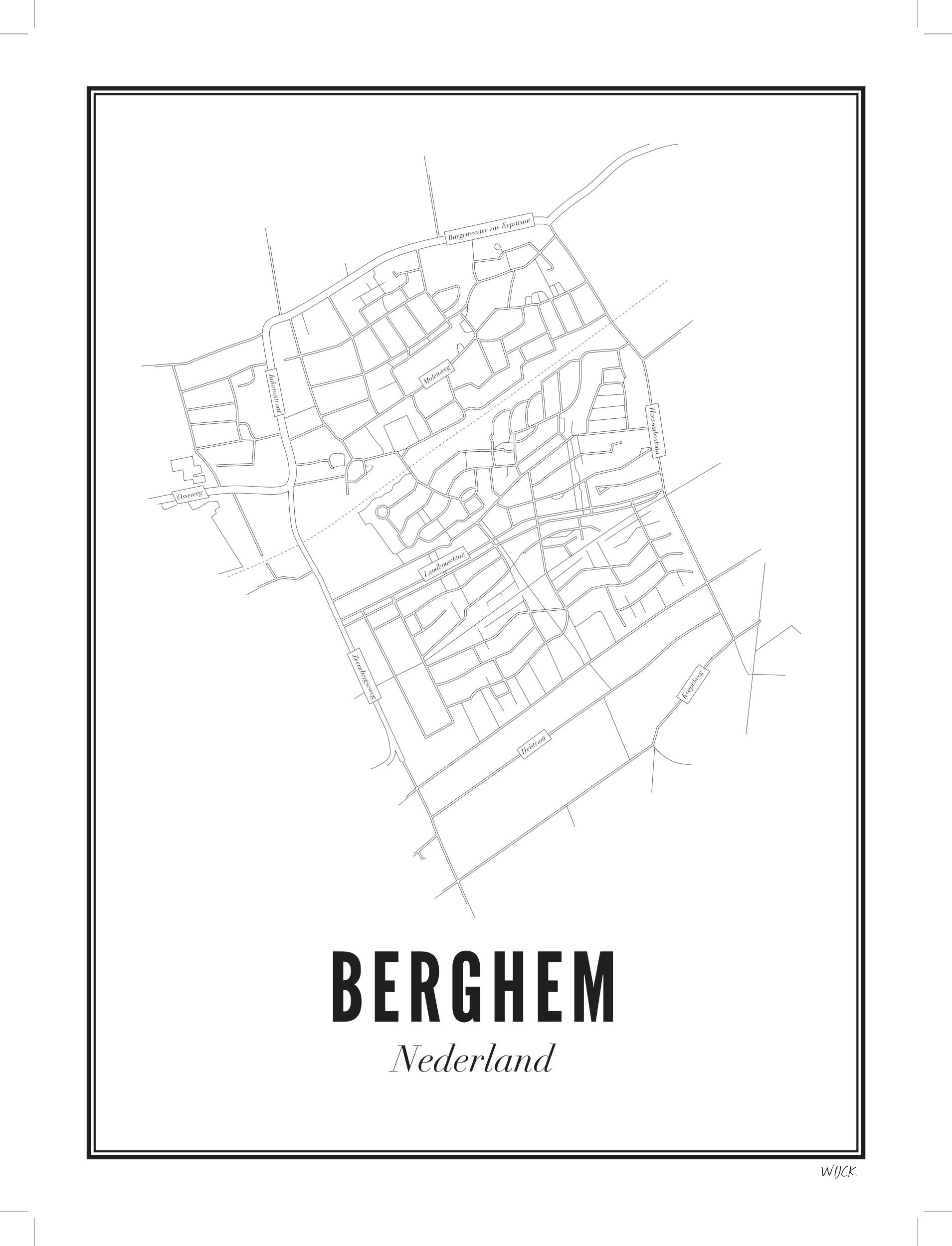 nl-berghem-2020-a3160006759314 kopie.jpg