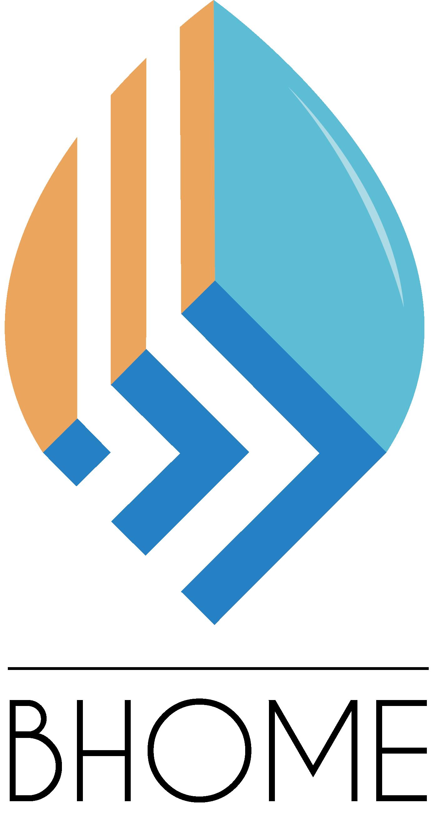 Bhome logo kopie.png