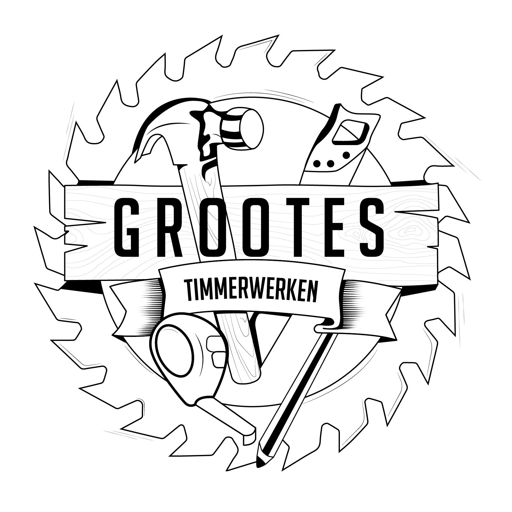 Grootes timmerwerken (logo).jpg