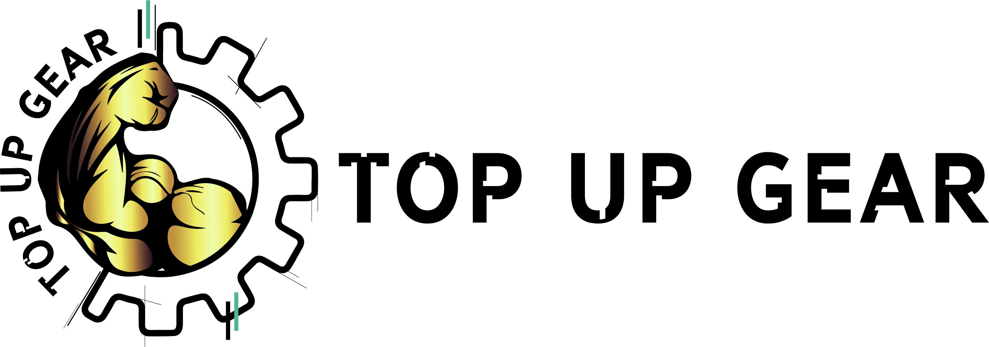 (TUG) beeldmerk 2.jpg