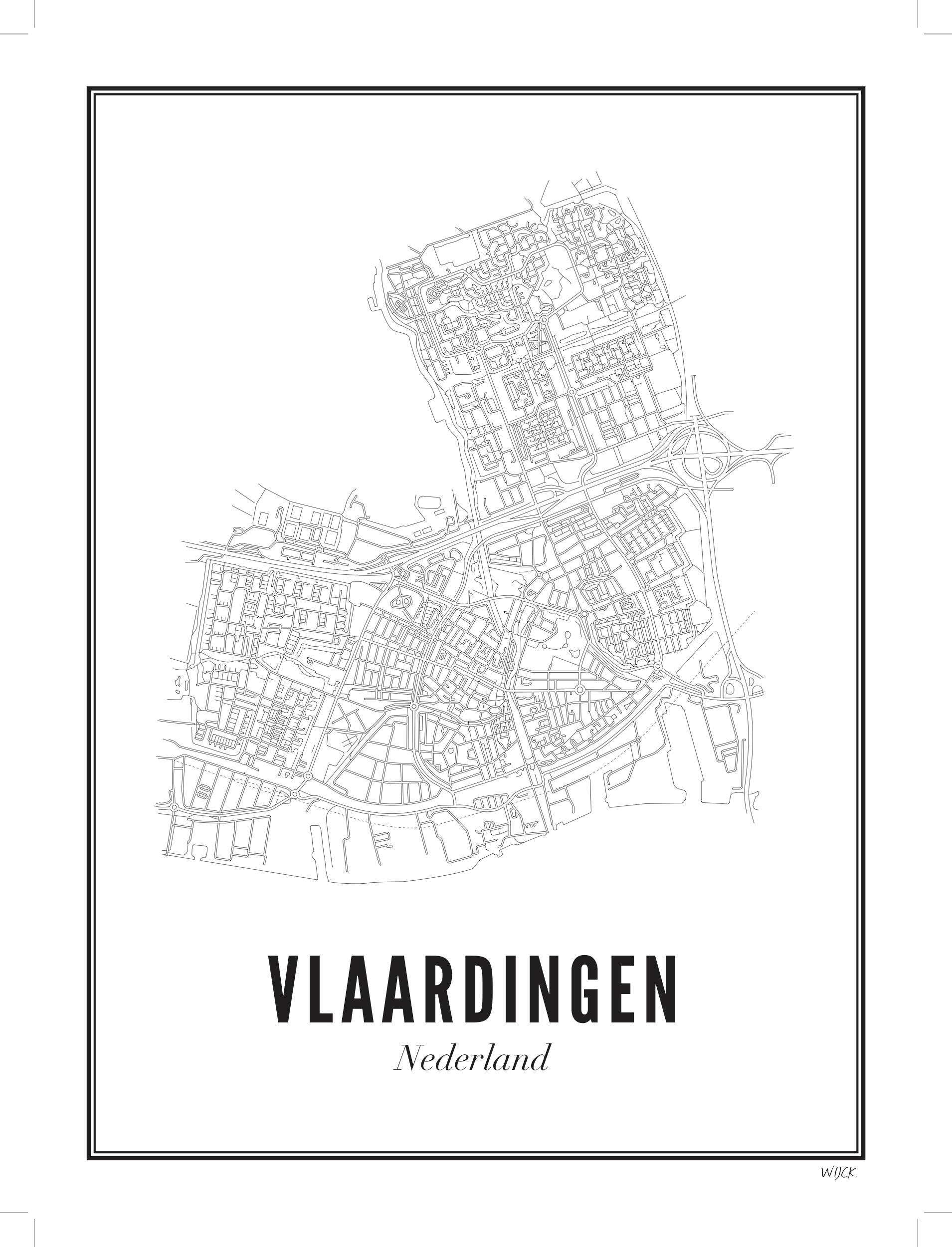 nl-vlaardingen-a316022486979 kopie.jpg
