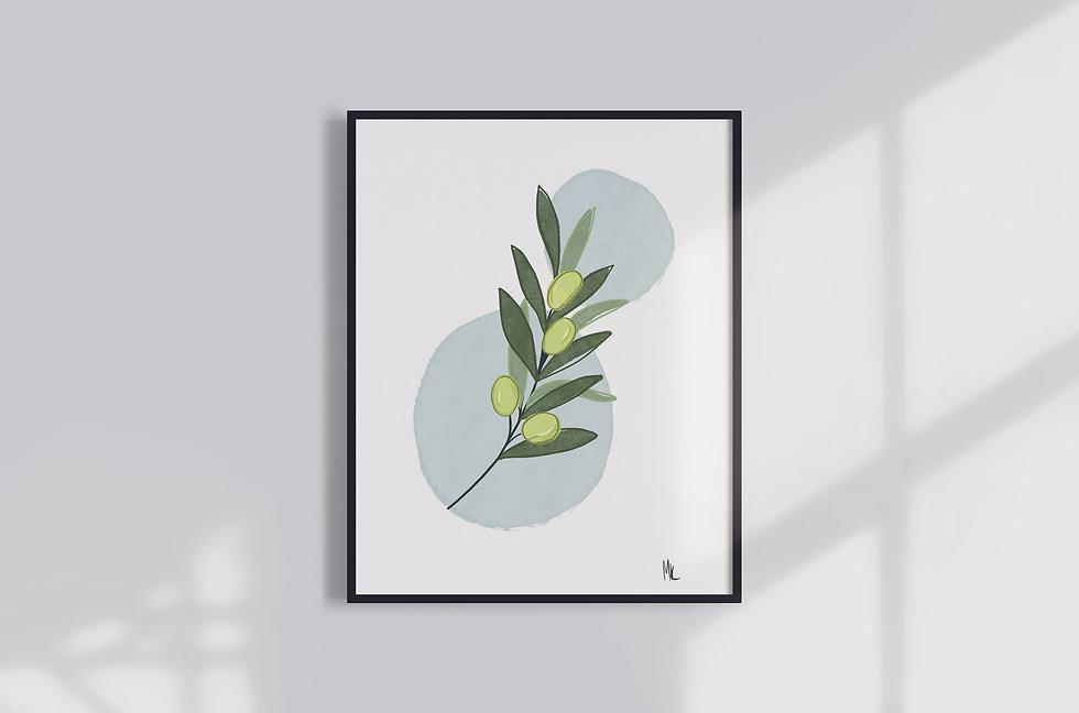 olives lijst.jpg