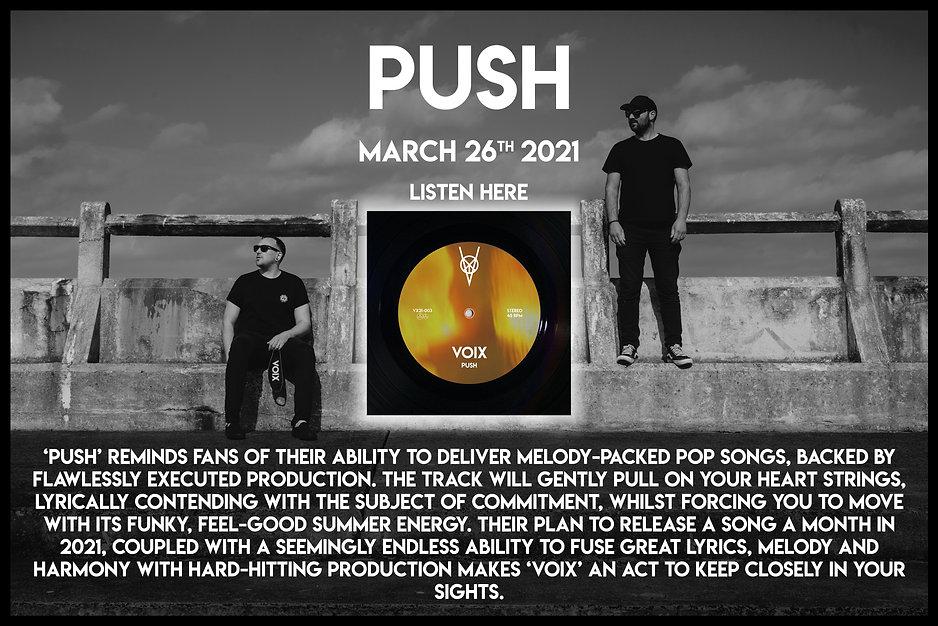 Push Press Release.jpeg