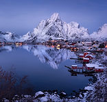 Fjord Norvège.jpg