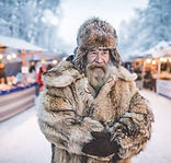 winter market_3.jpg
