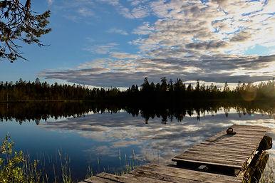 wilderness cabin Lapland.jpg