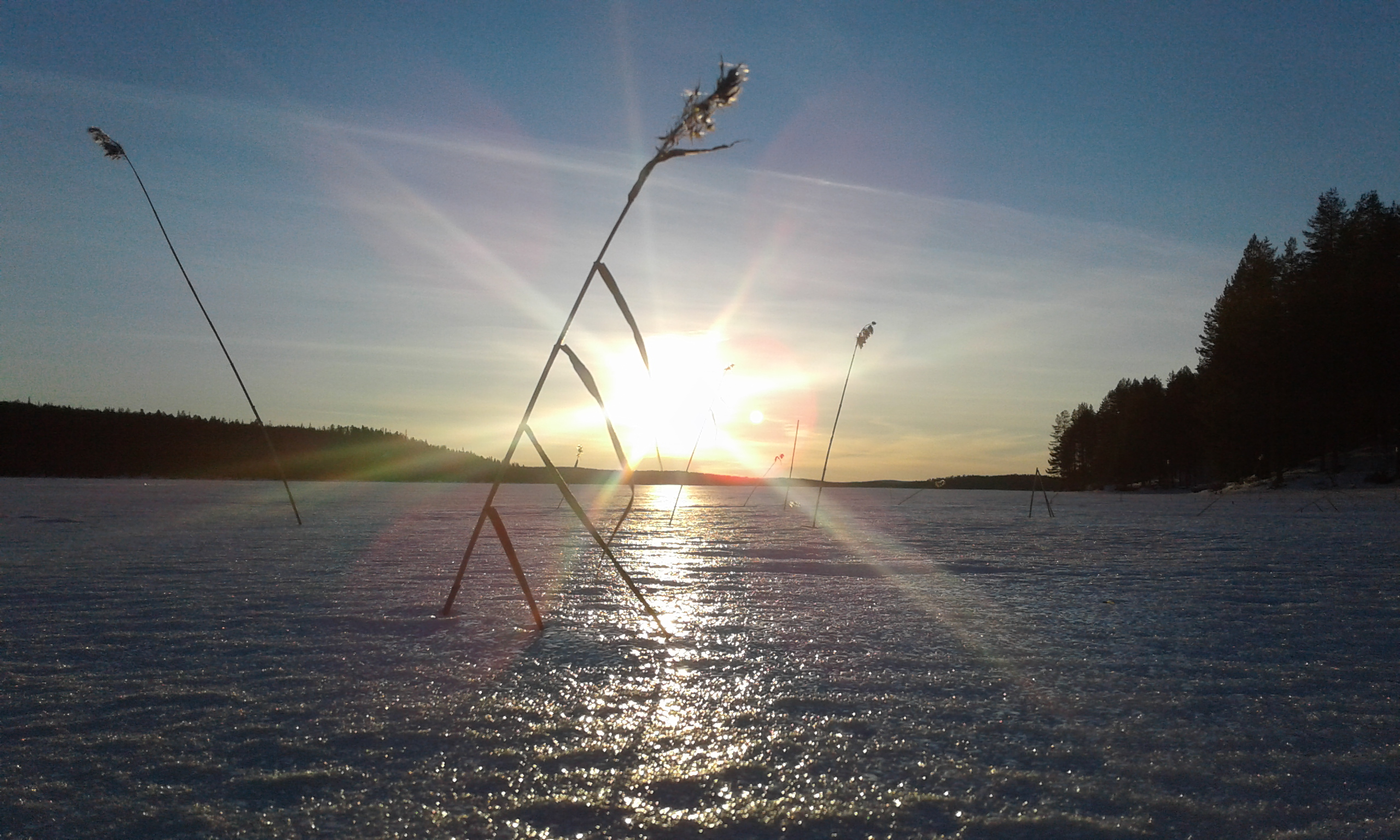 Lac Kaaperinsaari