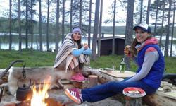 Fire place_Kaaperinsaari