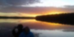 Iijarvi lake.jpg