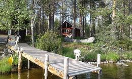 Ma Cabane en Laponie.jpg