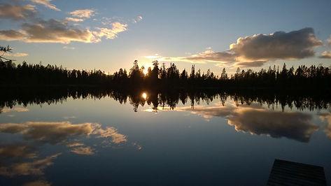 Mökkijärvi.jpg