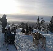 Iivaara Finland