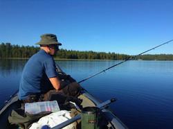 Did_pêche