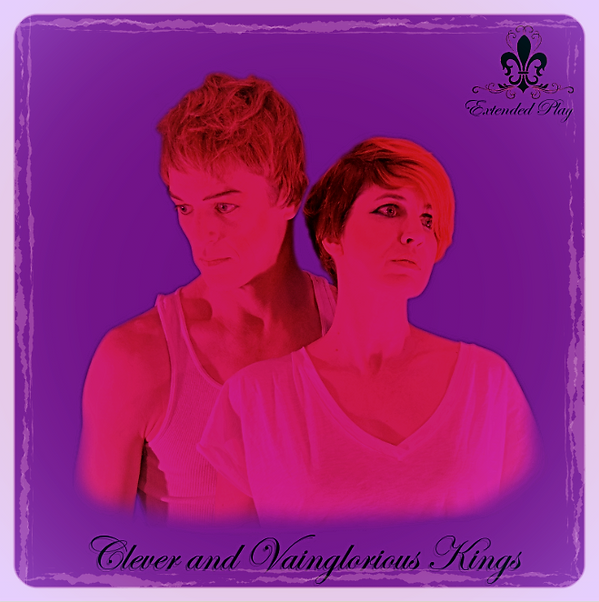 CVK EP Cover_edited_edited.png