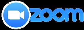 zoom-logos-png (1).png