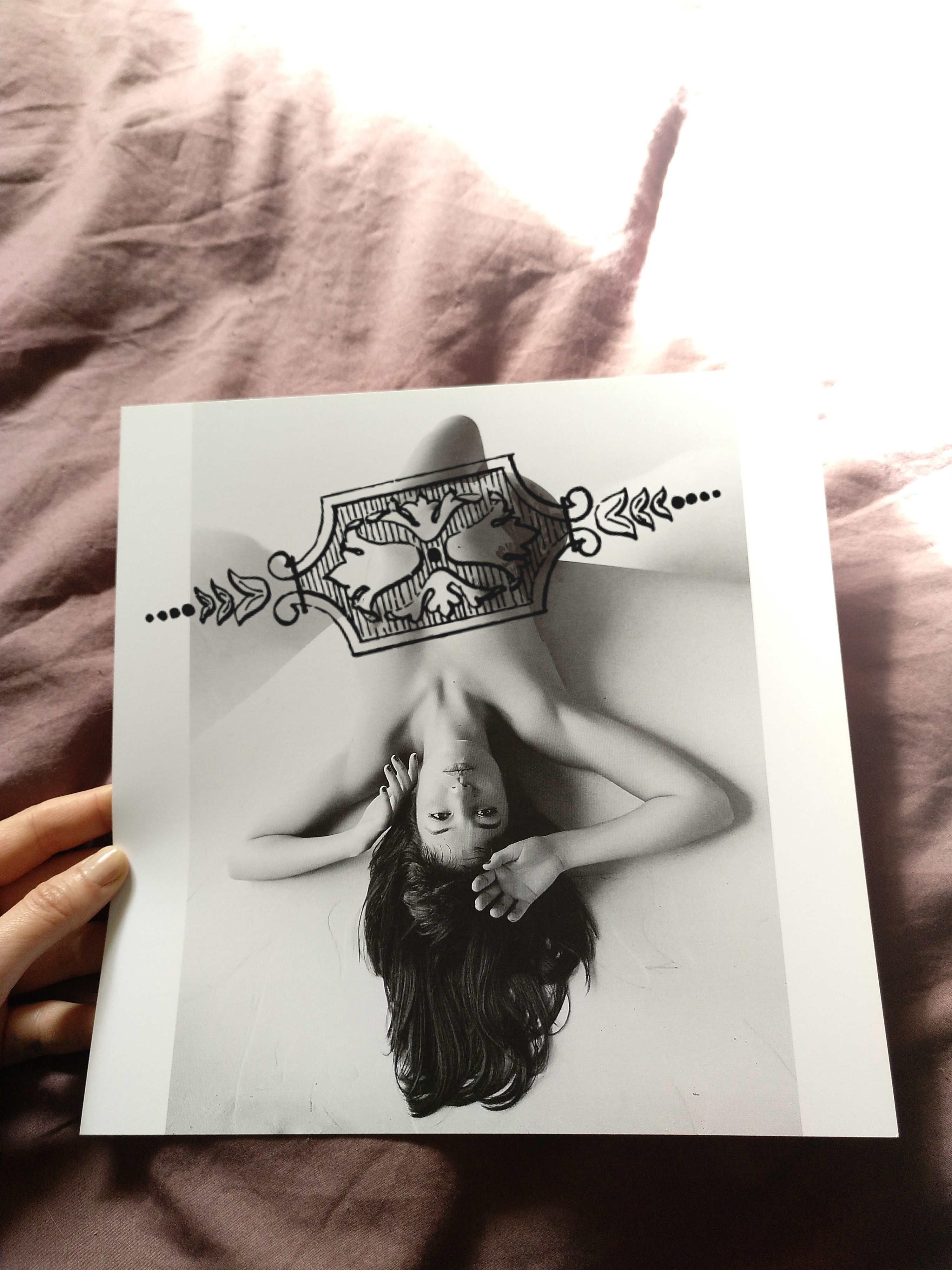 Print 6