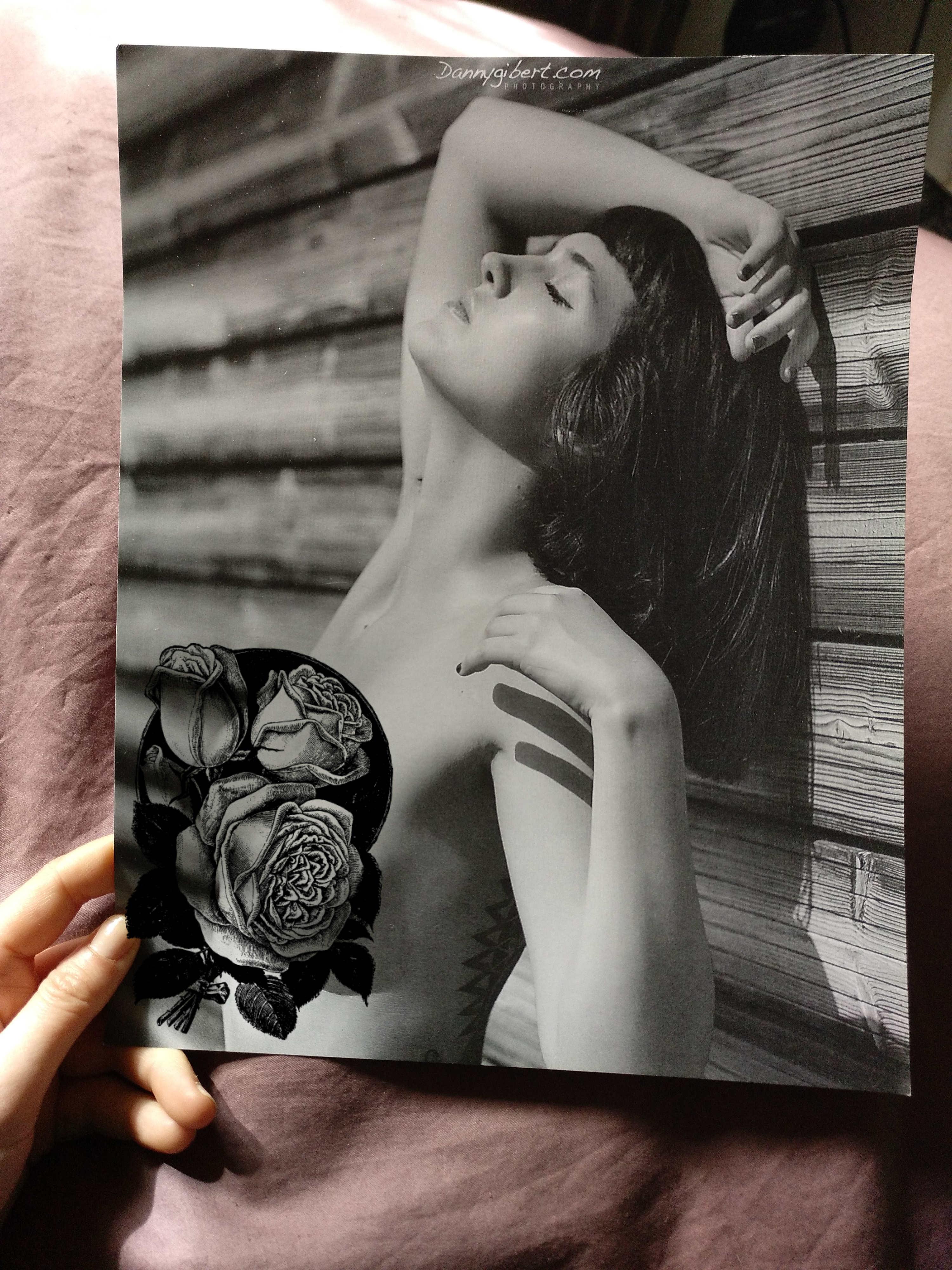Print 3