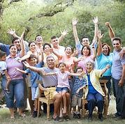 family_reunion_l1.jpg