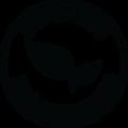 Circle Icons - Organic.png
