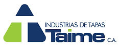 Logo_Taime-C.A 2.jpg