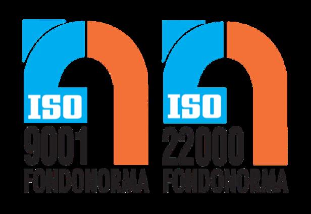 logo-fondonorma-ISO-9001-copia_edited.pn