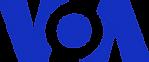 2560px-VOA_logo.svg.png