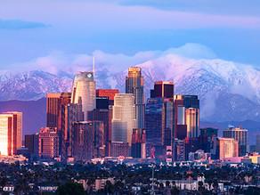 (Mandarin) Los Angeles新冠检测合集-少数族裔援助计划