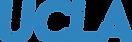 UCLA_Logo_University_of_California_Los_A
