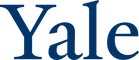 1200px-Yale_University_logo.svg.png