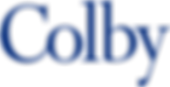 1280px-Colby_College_logo.svg.png