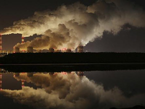(Op-Ed) Dictating our Future Planet: What Steps We Can Take to Reverse the EnvironmentalCrisis