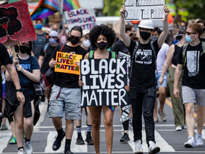(Op-ed) Why Systemic Racism is Real