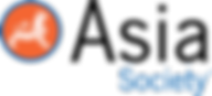 Asia-Society-logo.png-101.png